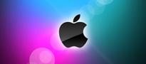 Mac OS體驗與平面養成