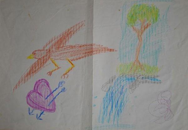 看完他2歲到25歲所畫的圖,你可以輕鬆猜到他的職業5-600x416.jpg