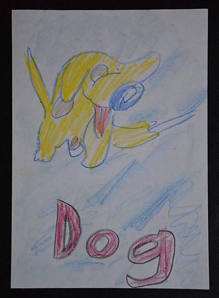 看完他2歲到25歲所畫的圖,你可以輕鬆猜到他的職業7-600x815.jpg