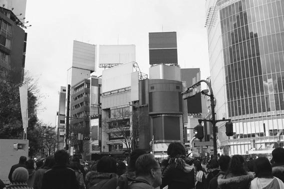 Tokyo No Ads