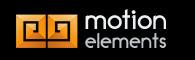 masthead-logo.jpg
