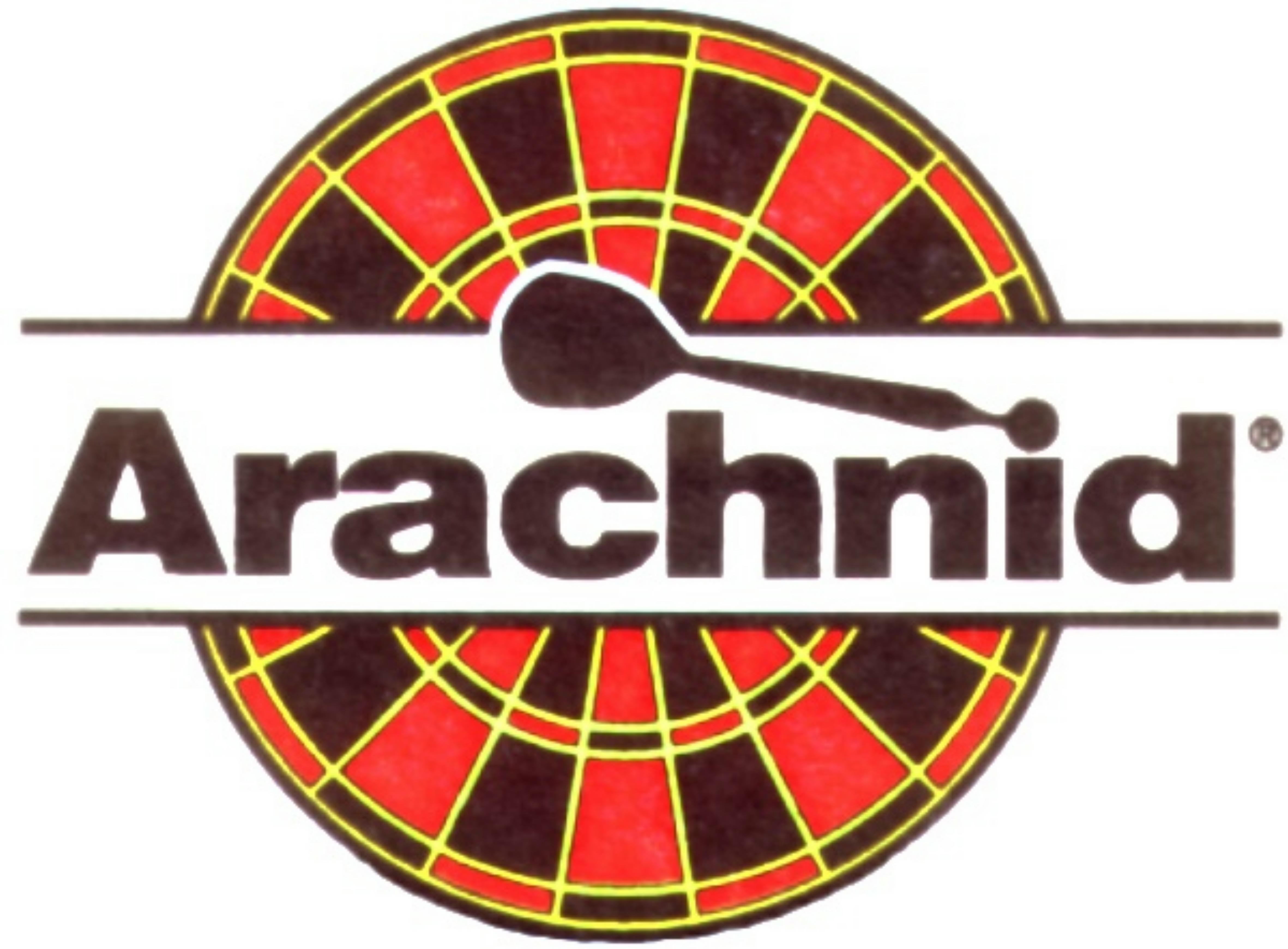 Arachnid Logo.JPG
