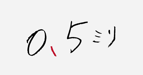 螢幕快照 2015-04-15 下午2.33.08