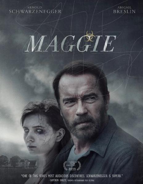 [MEGA][30部]我的殭屍女兒-Maggie2015