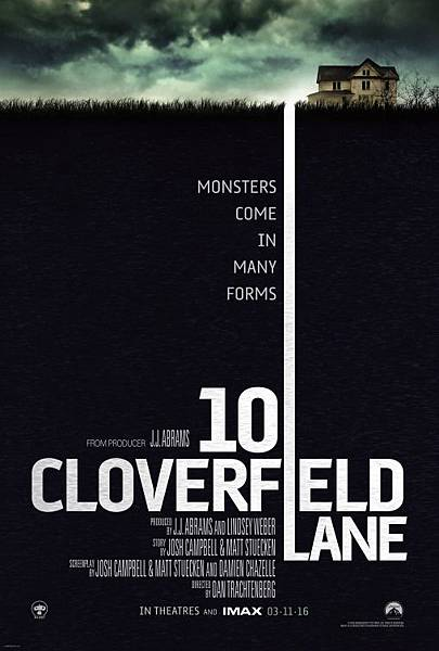 ten_cloverfield_lane.jpg