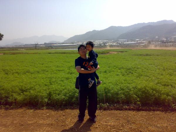 20091102661.jpg