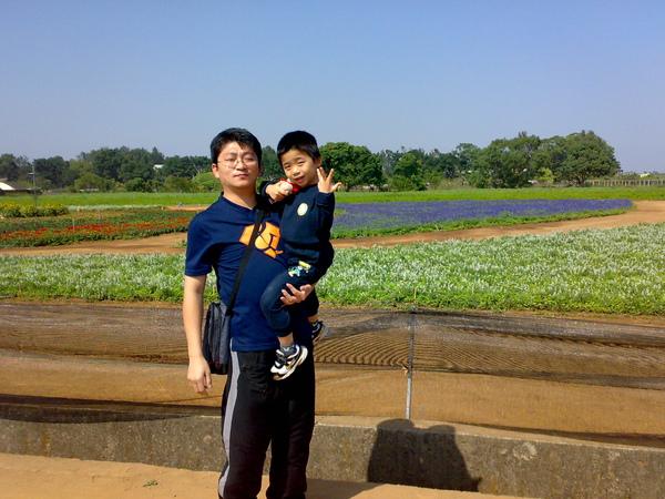 20091102663.jpg