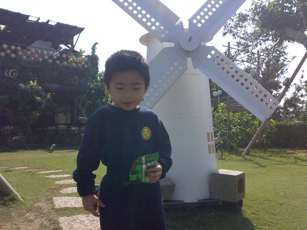 20091102669.jpg