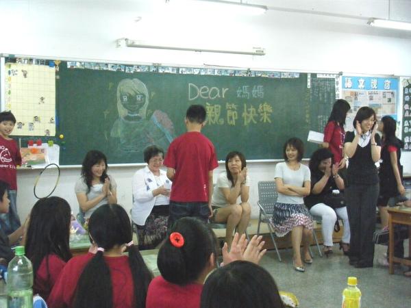 604慶祝母親節活動 014.jpg