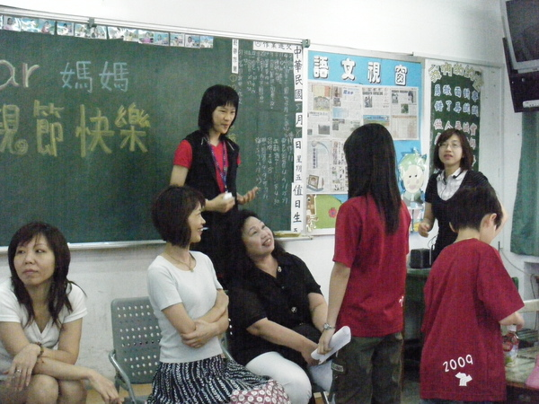 604慶祝母親節活動 015.jpg