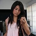 Pinky 261.jpg