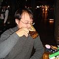 酸甜苦辣~五味啤酒…
