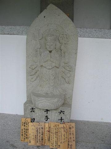花蓮-133.jpg