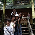 綠光森林8.jpg