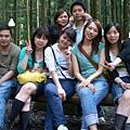 綠光森林18.jpg