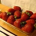 20080318-香香草莓