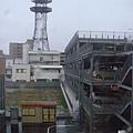 20080318-雨中的福岡.jpg