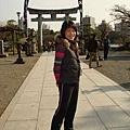 水前寺-.jpg