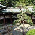 水前寺-出水神社.jpg