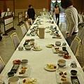 角萬-晚餐餐廳.jpg