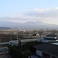 角萬-陽台景觀.jpg