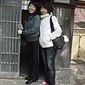 錦鋰湧水街-紀念會館1.jpg