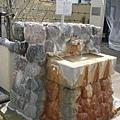 錦鋰湧水街-路旁的湧泉.jpg