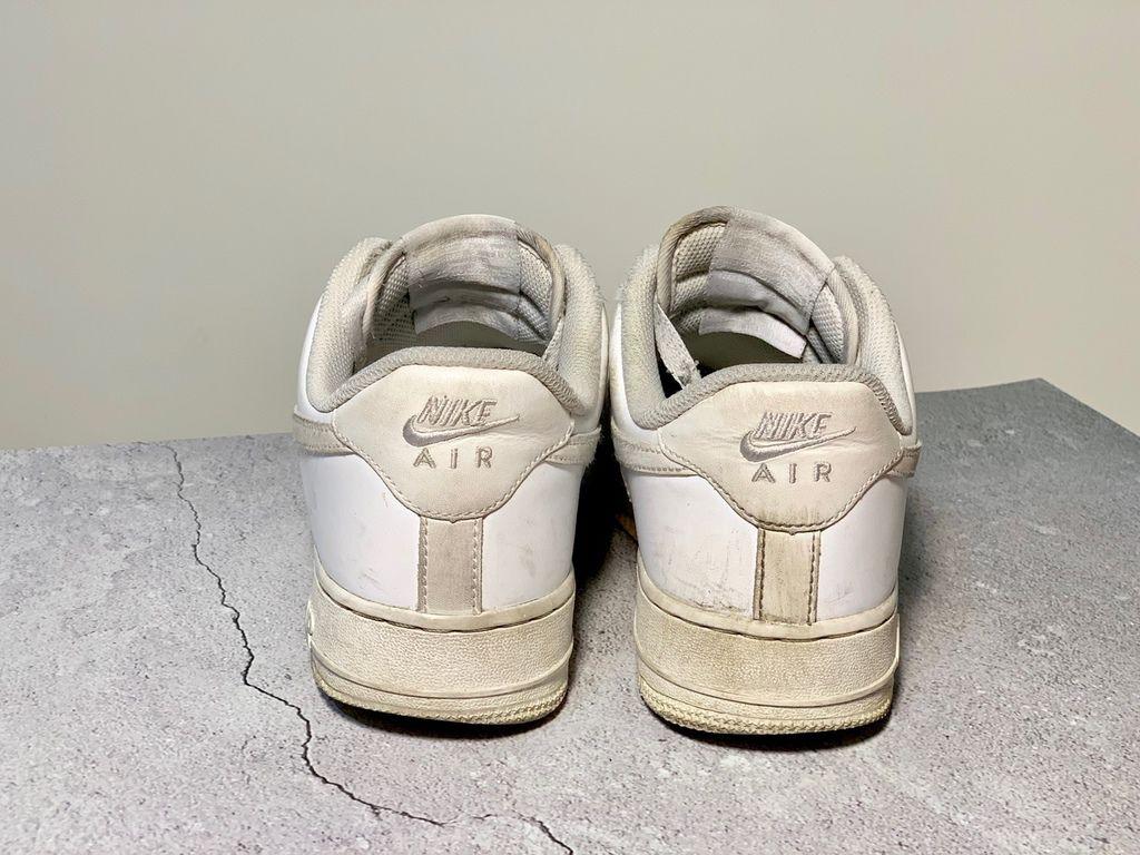 PTA鞋清潔工作室│24萬台幣的聯名鞋也洗!專業品質【完整深層鞋清潔】獨家PTA天然洗鞋劑『可洗水果的天然配方 更不讓鞋材質受損』【超商店到店 快速交鞋】方便便利、乾淨又不損傷鞋!