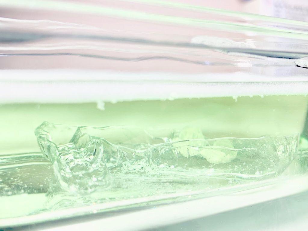 德恩奈口腔護具清潔錠│讓隱適美CA隱形牙套,不易變黃,配戴起來清新又美觀【衛福部核准第一張口腔護具清潔錠執照】專業清潔,女人知己試用大隊 強力推薦!