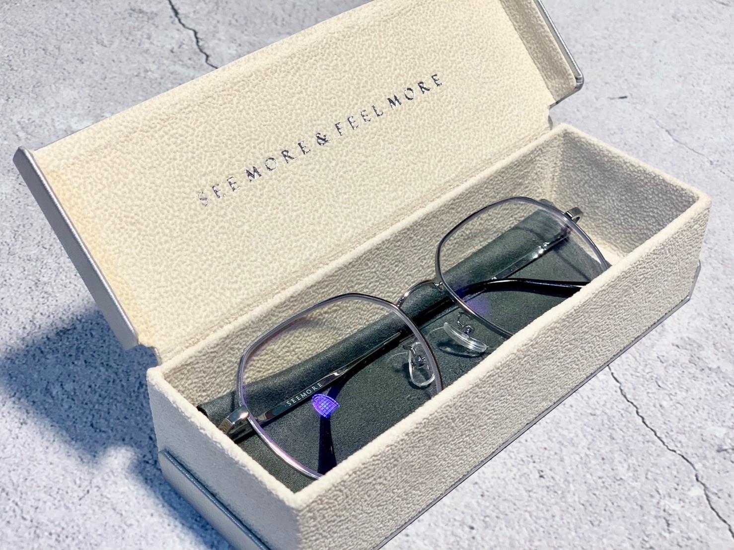 【台南永康】手目耳眼鏡SeeMore 復國店│配眼鏡還可坐下來喝一杯好咖啡【獨家旅行式配鏡 價格透明化】文青風格/大學生兩人同行,第二付免費/手目耳尋味所計畫-支持在地品牌