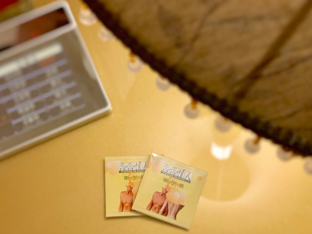 Sato Castle莎多堡奇幻旅館│休息不用等【51種主題房型】周杰倫曾拍過MV的七弦琴房,慾彈歡欣、放情浪漫的享受!
