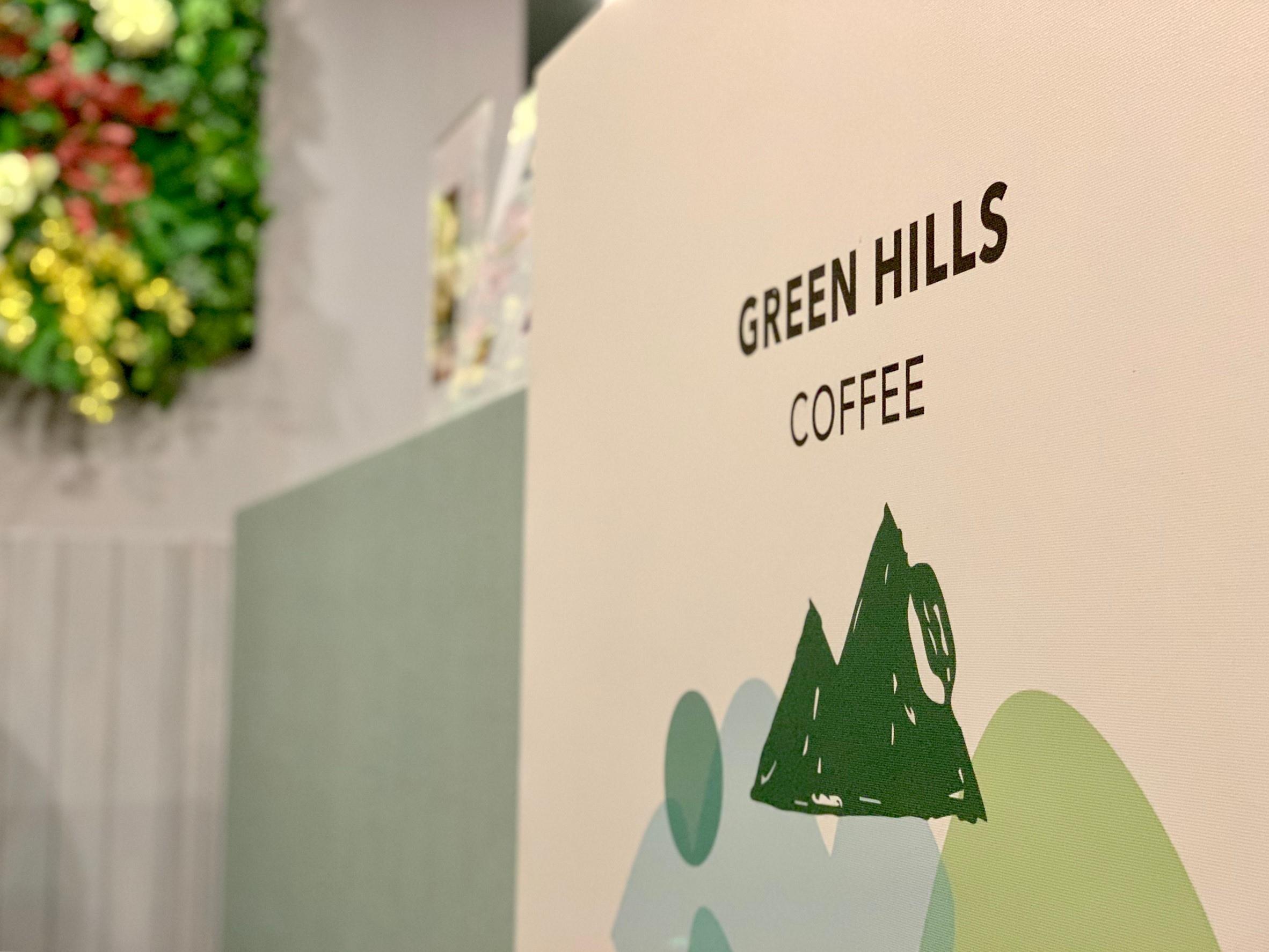 【桃園楊梅】綠山丘鍋物 Green Hills Coffee│精緻鍋物與咖啡廳的完美結合【一個人 一群人都吃得過癮】新鮮海鮮/南非野生龍蝦/Prime/Choice等級極上肉品高貴不貴,平價奢華享受