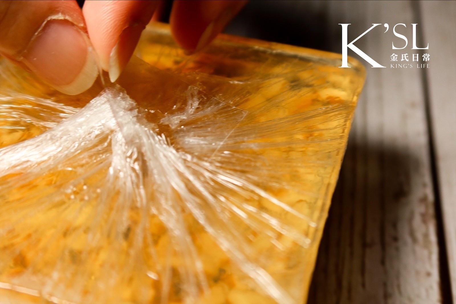 minimax天然穀物皂│赤松小麥潔淨皂