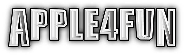 logo109-1.jpg