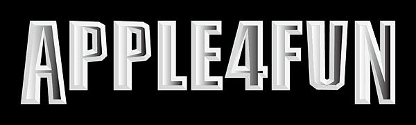 logo109.png