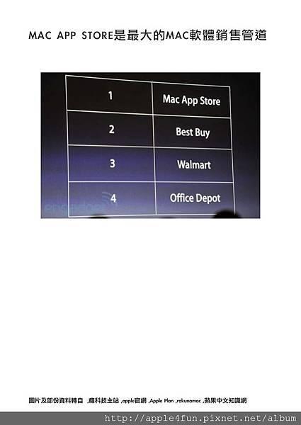 2011WWDC4.jpg