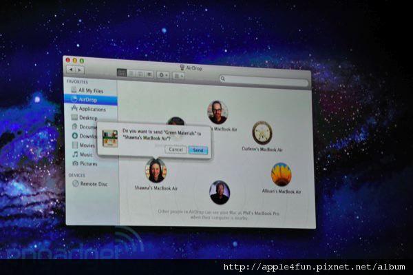 stevejobswwdc2011liveblogkeynote0490.jpg