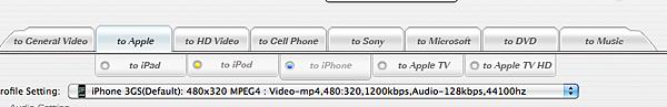 螢幕快照 2011-05-31 上午9.33.43.png