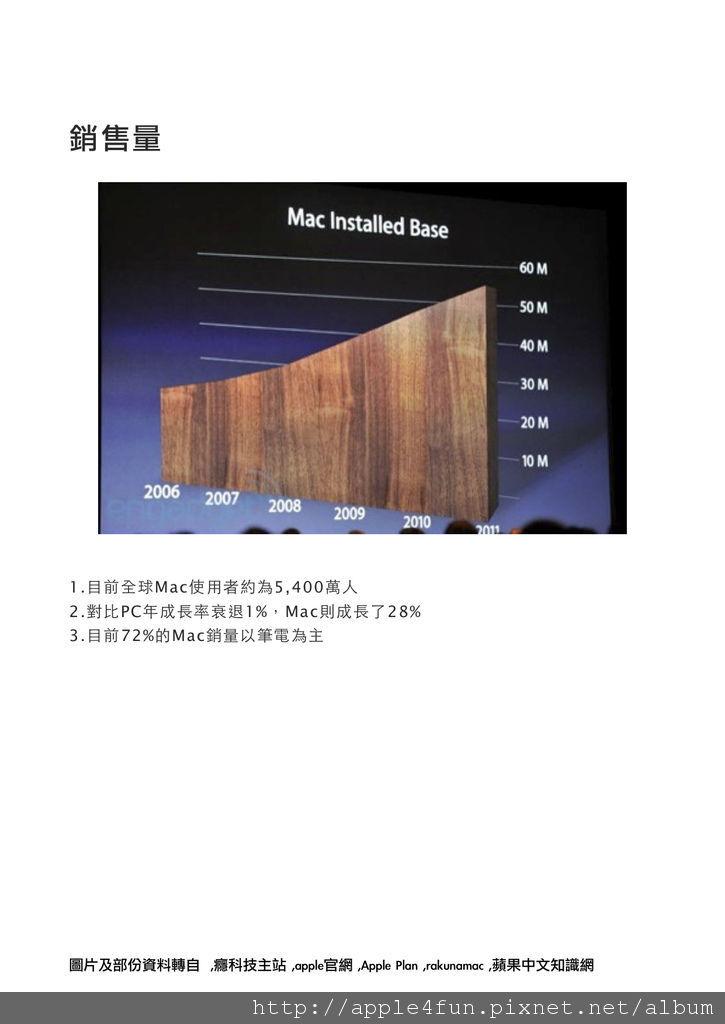 2011WWDC2.jpg