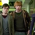 HarryPotter7_004.jpg