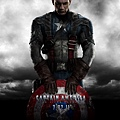 captain_america.jpg