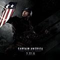 captain_america-003.jpg