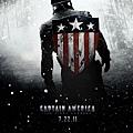 captain_america-004.jpg