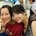 2011.08.04 紅翻天麥茶趴B-2.jpg