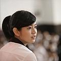 陳妍希_那些年我們一起追的女孩6.jpg