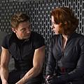 The-Avengers-13