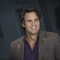 the-avengers-mark-ruffalo-image