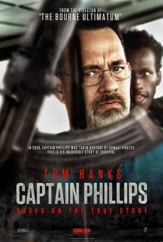 captainphillips-poster-7262014-full-550x814