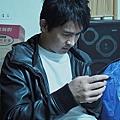 DSC_0143.JPG