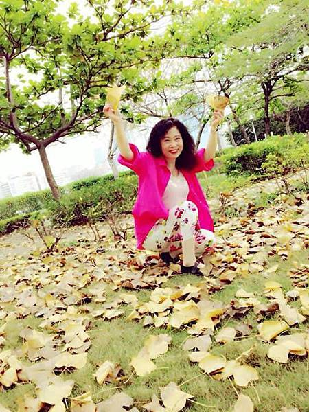 2014/4/11/愛河河濱公園